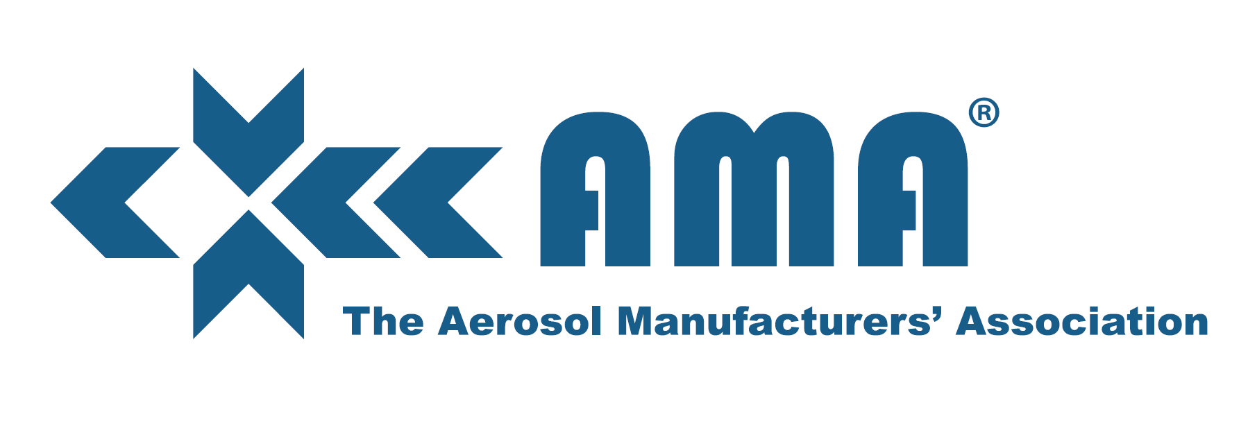 AMA - The Aerosol Manufacturers Association