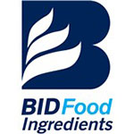 Bidvest Food