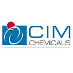 CIM Chemicals (Pty) Ltd