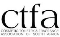 Cosmetic Toiletry & Fragrance Association of South Africa