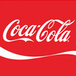Coca Cola South Africa (Pty) Ltd
