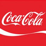 Coca Cola South Africa (Pty) Ltd