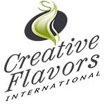 Creative Flavors International (Pty) Ltd