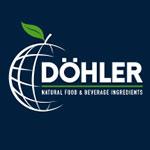 Doehler South Africa (Pty) Ltd