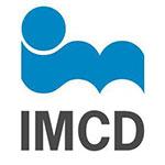 IMCD SA (Pty) Ltd (#)