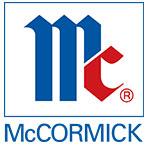 McCormick South Africa (Pty) Ltd