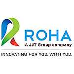 Roha Dye Chem (Pty) Ltd