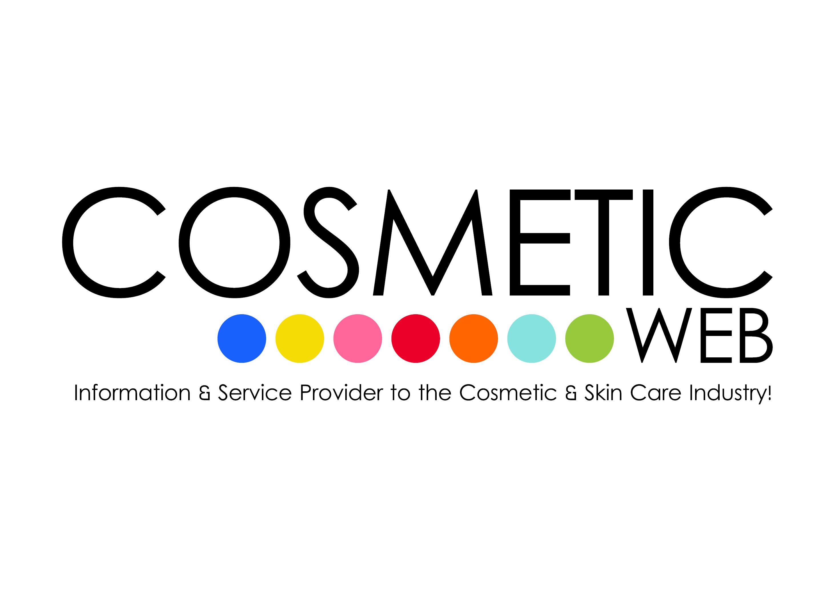 CosmeticWeb