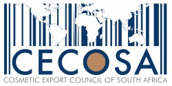 Cosmetic Export Council of South Africa