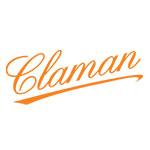 claman
