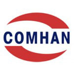 Comhan Products (Pty) Ltd