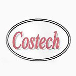 costech