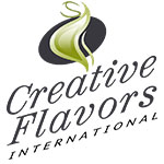 Creative Flavors International (Pty) Ltd