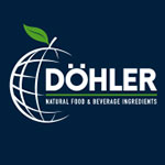 Doehler South Africa (Pty) Ltd
