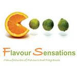 flavour-sensations
