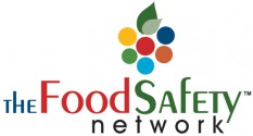 Food Safety Network (The)
