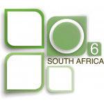 O6 South Africa