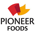 Pioneer Foods Groceries