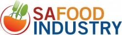 SA Food Industry