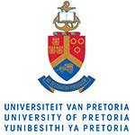 University of Pretoria (#)