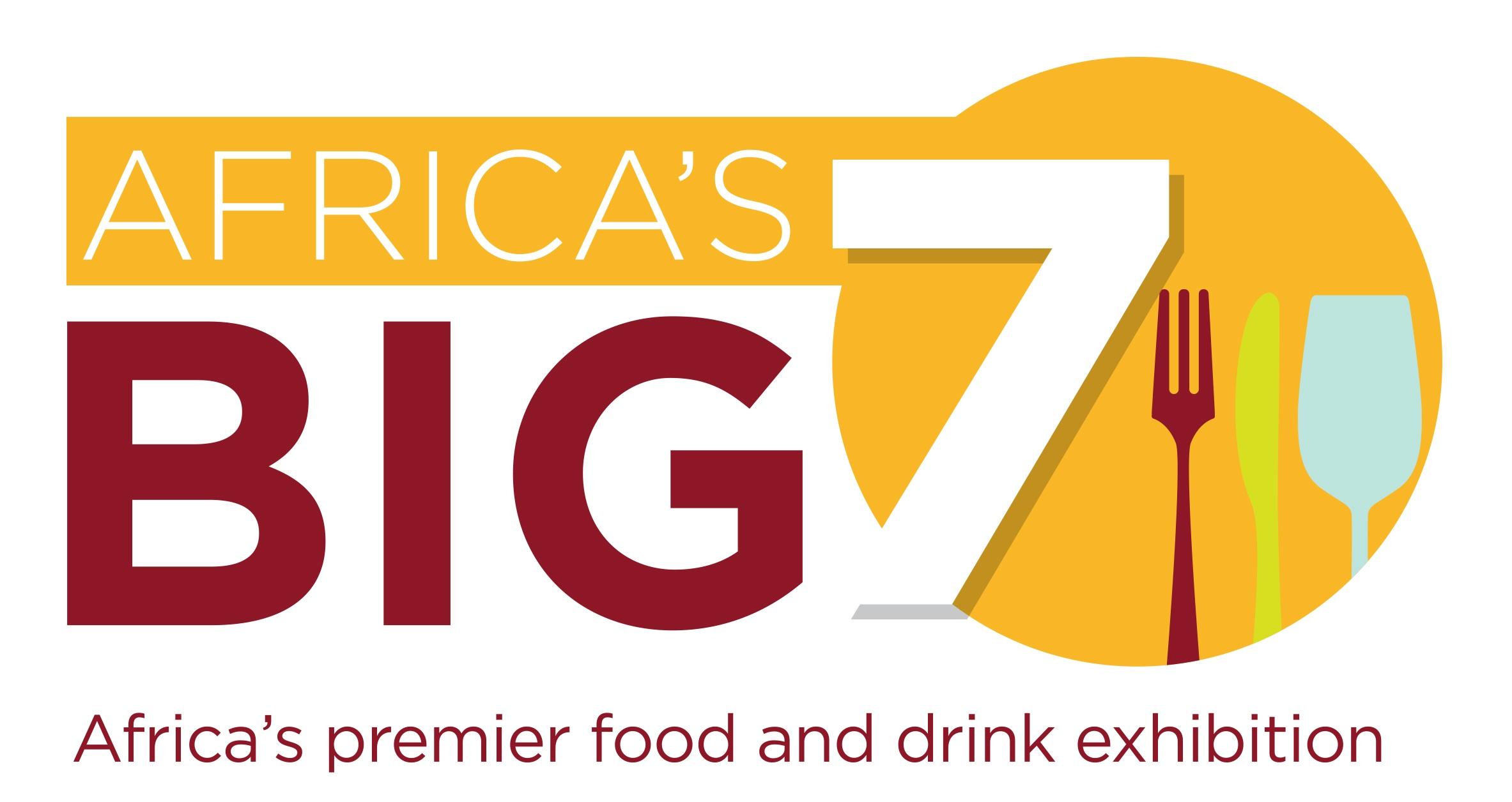 Africa Big 7