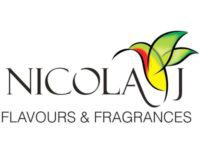 Nicola-J Flavours and Fragrances (Pty) Ltd