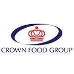 Crown Food Group