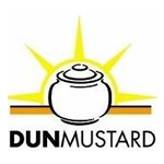 Dunmustard Distributors