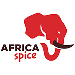 africa-spice