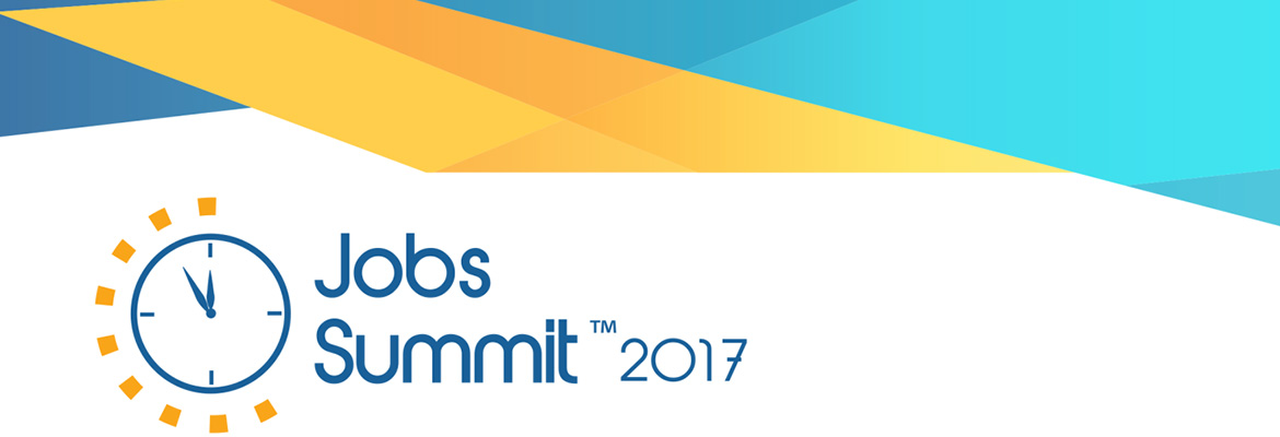 jobs-summit