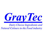 GrayTec (Pty) Ltd