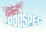 food-spec