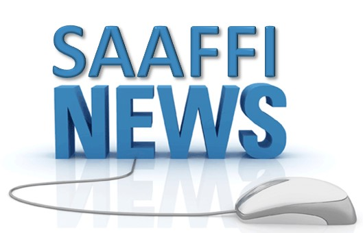 SAAFFI News