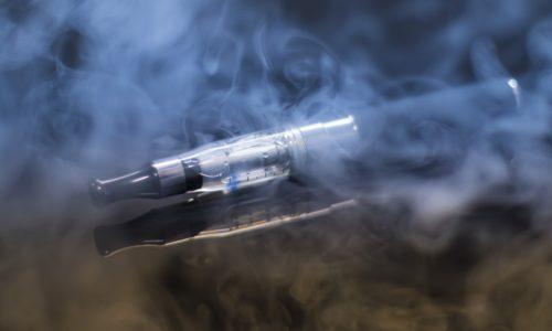 e-cigarette-1881957_1920